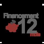Financement logiciel ERP PGI WHY sur 12 mois prenant en compte formation, licence et support