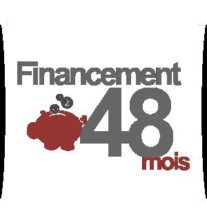 Financement logiciel ERP PGI WHY sur 48 mois incluant formation licence et support