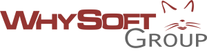 WHYSOFT GROUP