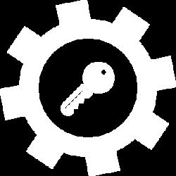 WhySoft Group parametre pour vous la base de données de votre erp why