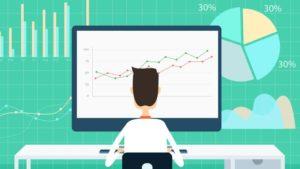 business intelligence ou l'outil de pilotage par excellence des TPE PME