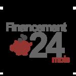Financement logiciel ERP PGI WHY sur 24 mois compris licence, formation et support