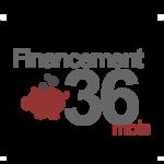 Financement logiciel ERP PGI WHY sur 36 mois avec prise en charge licence, formation et support