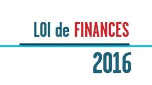 projet-loi-de-finances-2016 logiciel why