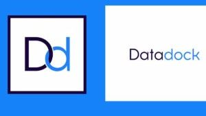 WhySoft Group est référencé data dock
