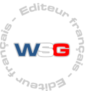 WhySoft Group éditeur erp francais