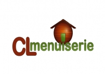 logo client why CL MENUISERIE