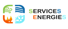 logo client why service energie