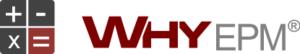 Configurateur de devis rapide et précis WHY EPM