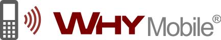 Logo logiciel de pointage de temps sur smartphone