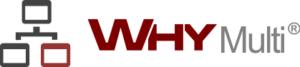 WHY multi est un logiciel de gestion multi entreprises agences services