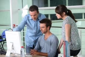 Transformation numérique TPE PME