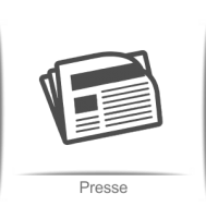 WHYSOFT-GROUP-presse-information