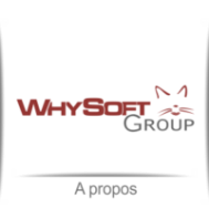 a-propos-de-whysoft-group-la-societe