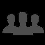 whysoft group recrute des profils ingénieurs informatiques et commerciaux